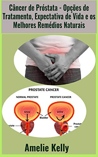 cancer prostata tratamento