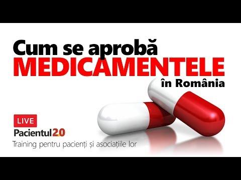 hpv treatment podophyllin