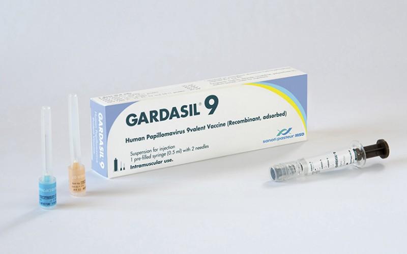 hpv impfung manner welcher arzt