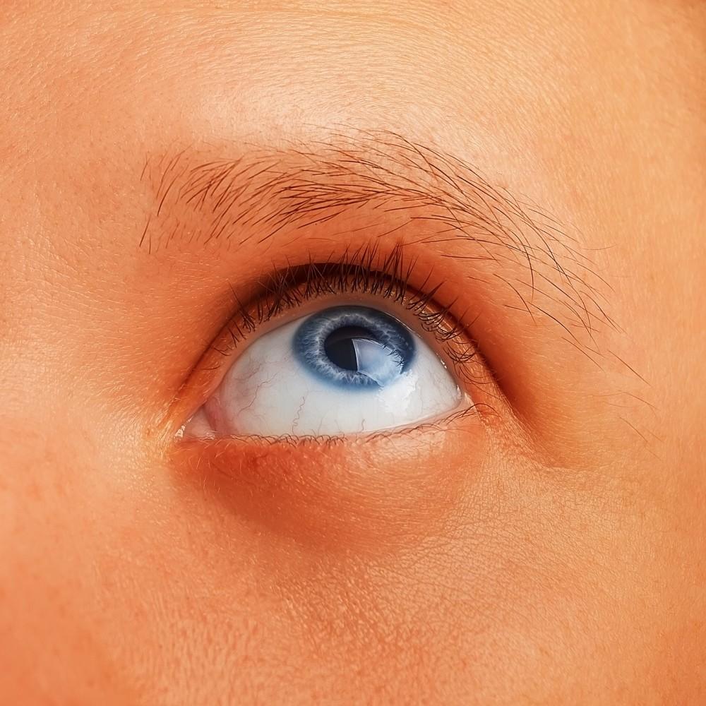 papilom lângă ochi vierme profilactic