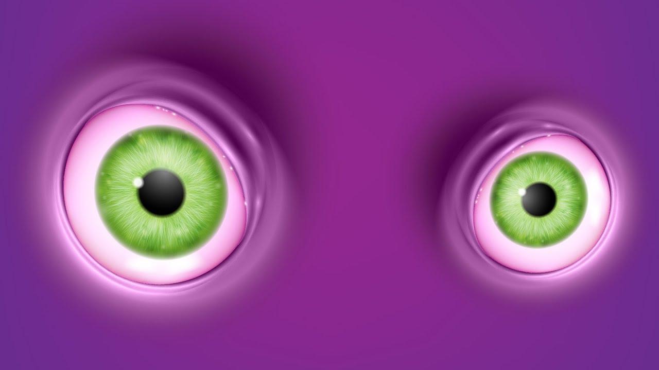 animatie de ciclu de viata giardioza definition of helminth