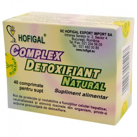 suplimente de detoxifiere pentru viață efecte detoxifiere colon