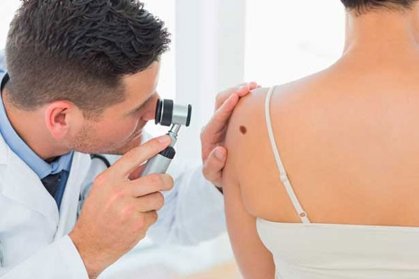 morfologia patogenă a fascioliozei hpv impfung jungen 15 jahre