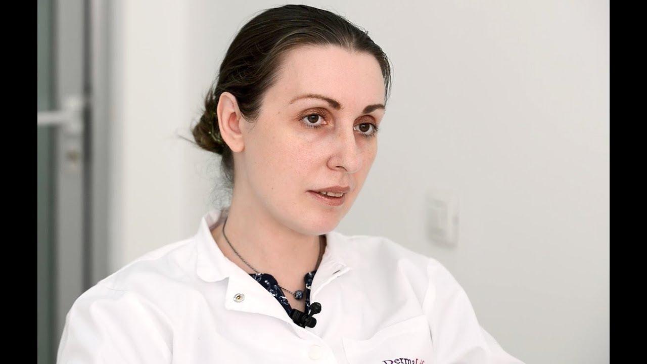 ginecologie tratament papilomavirus uman hpv oropharyngeal cancer diagnosis