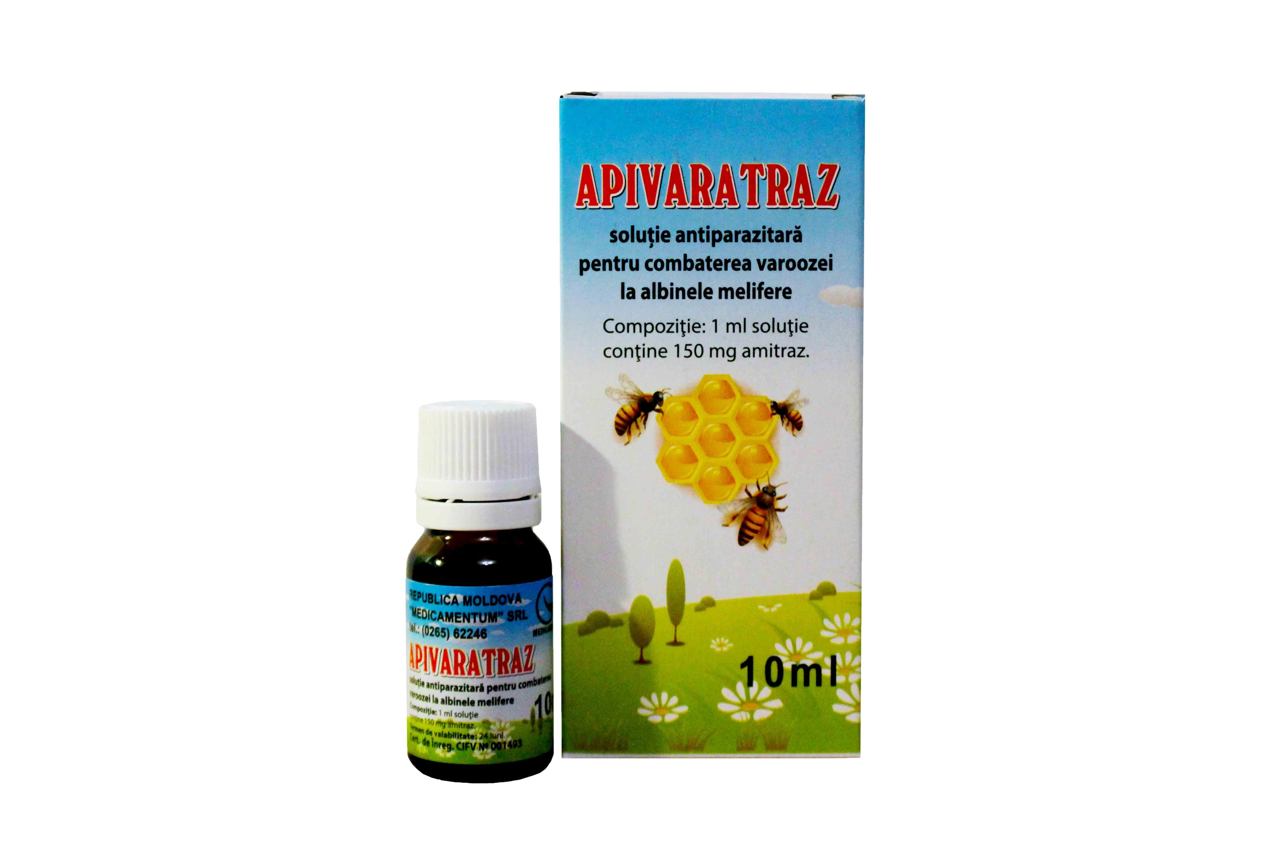 nume de medicamente antiparazitare squamous papilloma not hpv