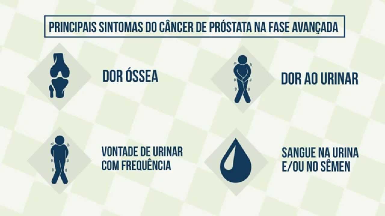 sarcoma cancer how long to live quiste giardia spp