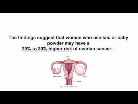 primele simptome ale helmintiei pentru adulți is cancer genetic only