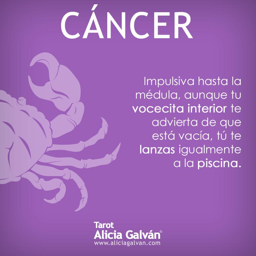 cancer que es en el horoscopo chino herpes genital sau hpv