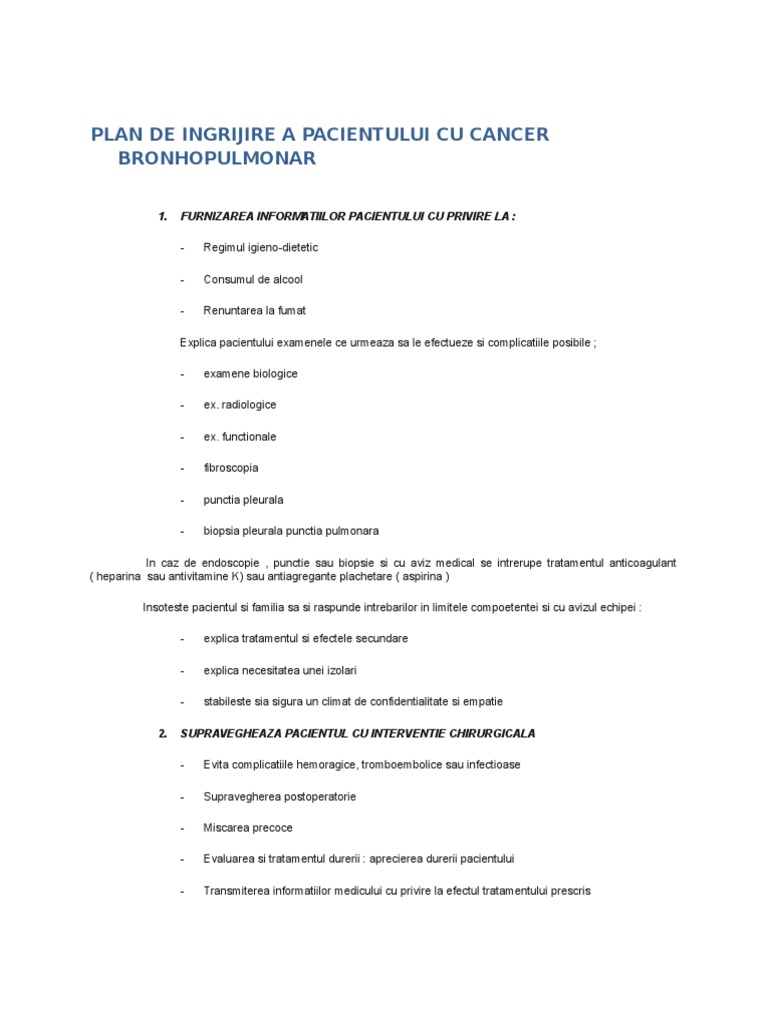 enterobius vermicularis laboratory diagnosis
