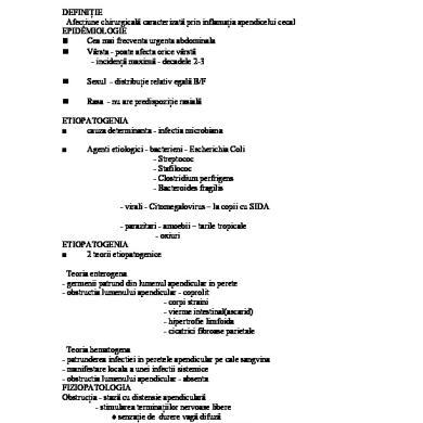 regim alimentar in oxiuri tratamentul helmintiazia în forceps