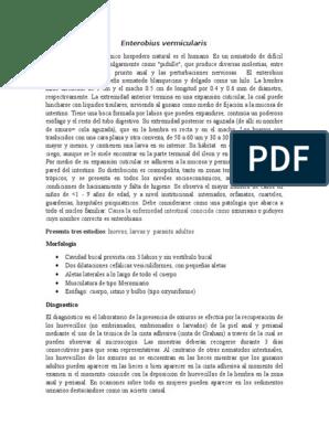 suplimente detoxifiante cu fluor giardia intestinalis размножается с помощью