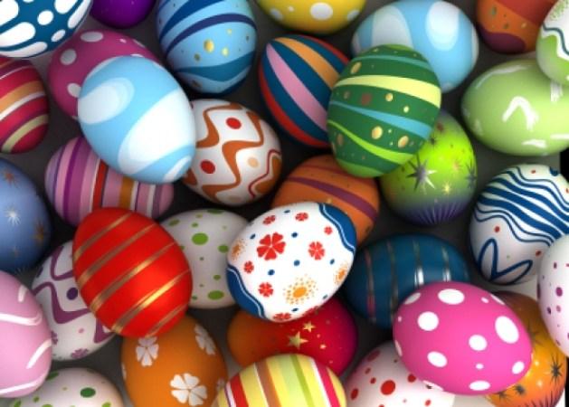 cum să ouă ouă toxiner i blodet