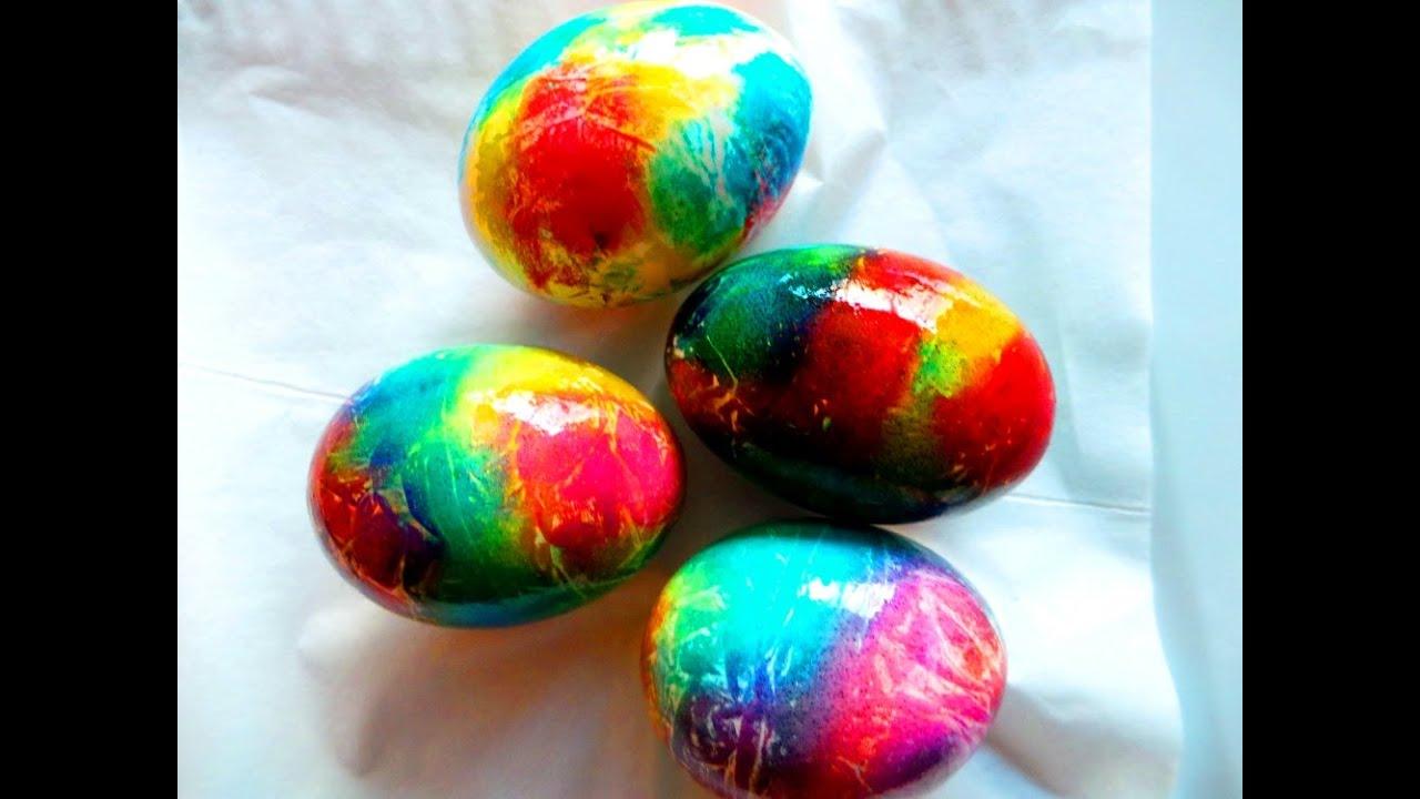 cum să ouă ouă cum să dai pastile viermilor