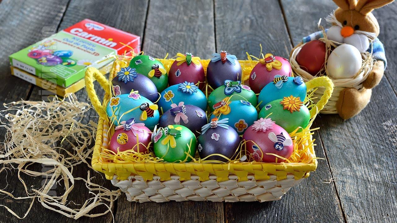 cum să ouă ouă tratamiento caseros para los oxiuros