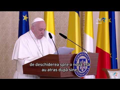 cum să scapi de paraziți în papă
