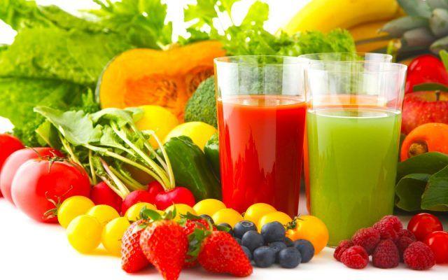 cura de detoxifiere pentru ficat