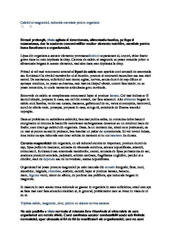 suplimente de detoxifiere walmart condiloame uriașe