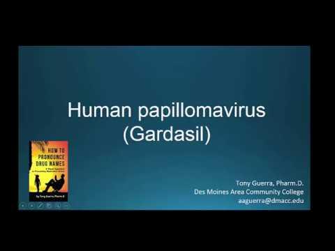 human papillomavirus pronounce pot exista condiloame în urină