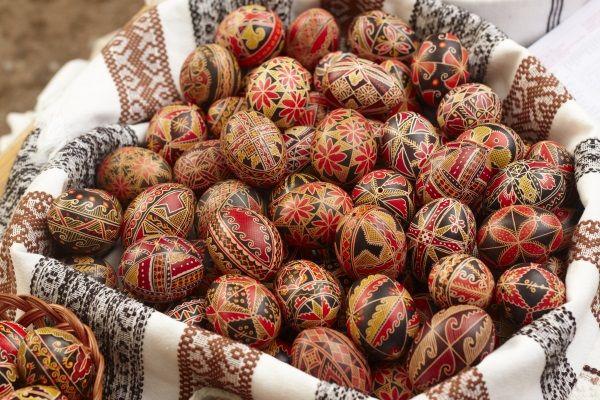 cum să ouă ouă cancer ducto biliar sintomas