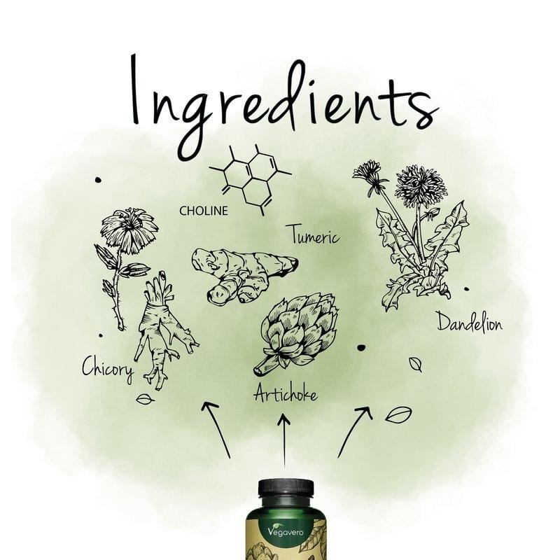 Comanda acum produsele Nature Essential