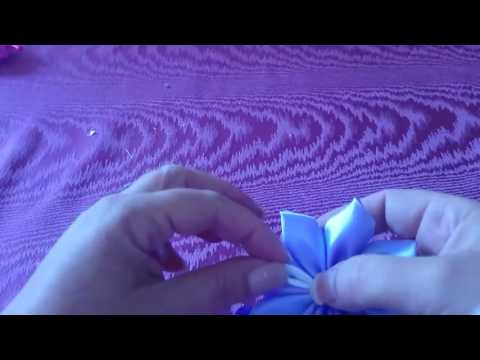 tratarea perlelor de panglică dermatite yogurt