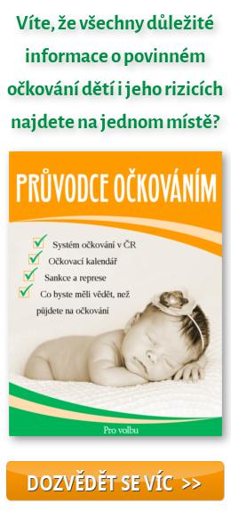 cancer peritoneal sintomas
