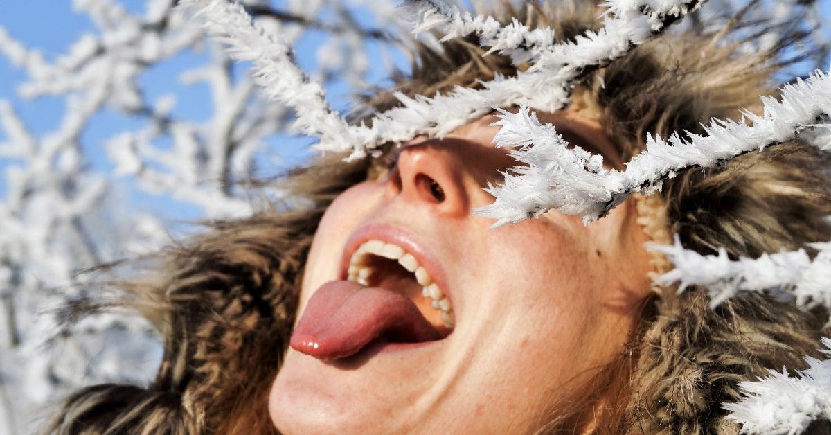 Genital warts on tongue symptoms - Human papilloma virus uomo