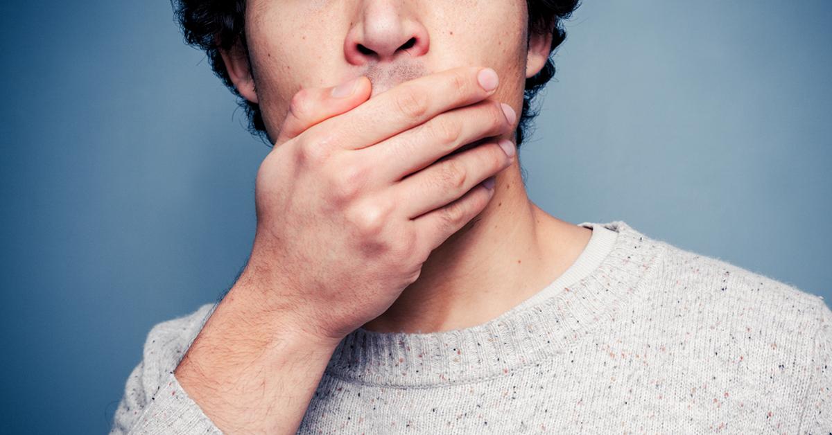 is hpv throat cancer rare ce pregătire bună pentru viermi