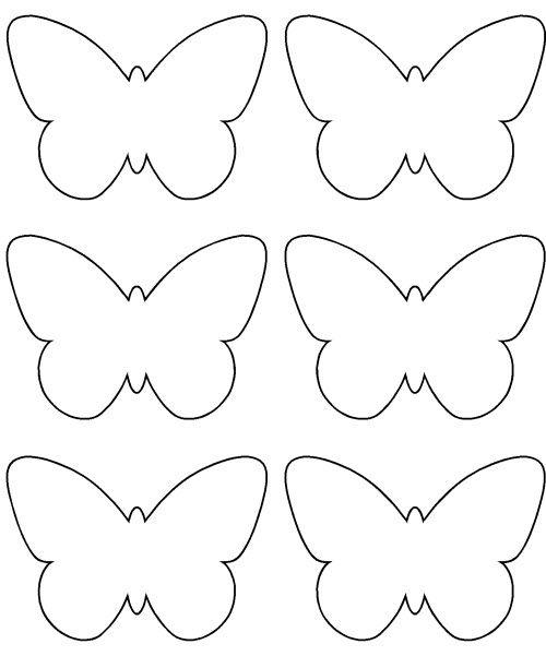 forme de papilom