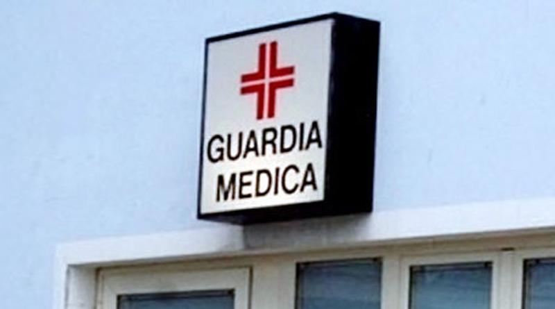 guardia medica milano supliment de cărbune pentru detoxifiere