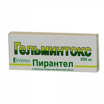 helmintox rus detoxifiere cu sucuri 3 zile