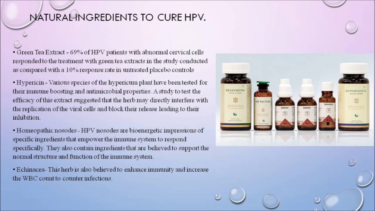 how to cure papiloma hpv high risk amplified probe