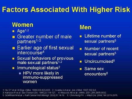hpv high risk male detoxifiant thc