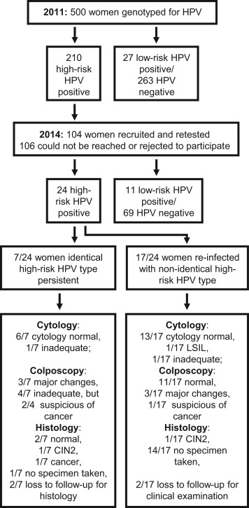 Hpv positive throat cancer symptoms, Hpv throat cancer symptoms causes