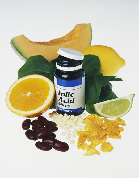 Varicoasă vitamine uterin - Hpv natural supplement treatment