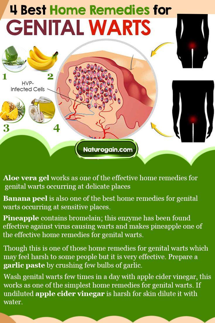 boli pentru tratamentul viermilor