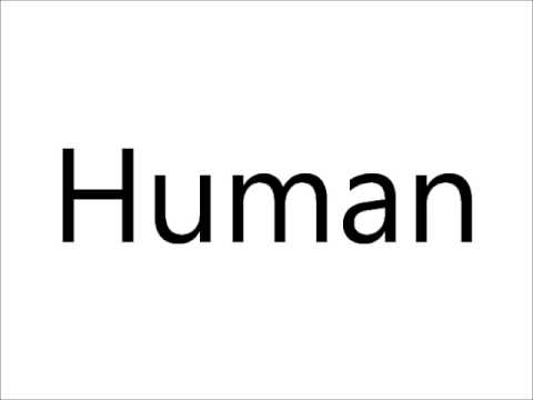 human papillomavirus pronounce îndepărtați papiloma chirurgical