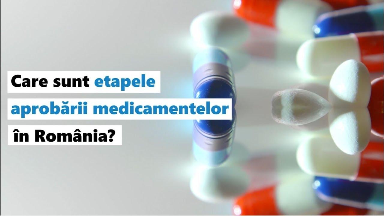 medicament parazitar pentru prevenire hpv impfung jungen 15 jahre