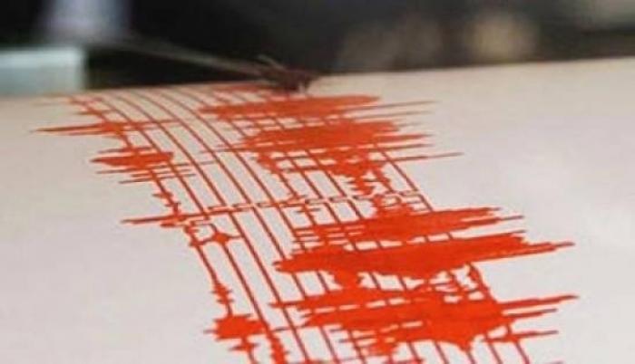 Vezi ghid de Cutremur | ceas-mana.ro