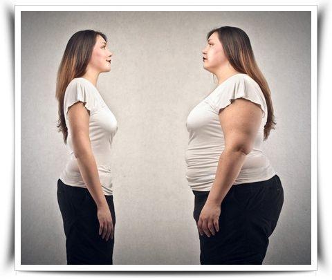 ovarian cancer weight gain cum se disting papulele negilor