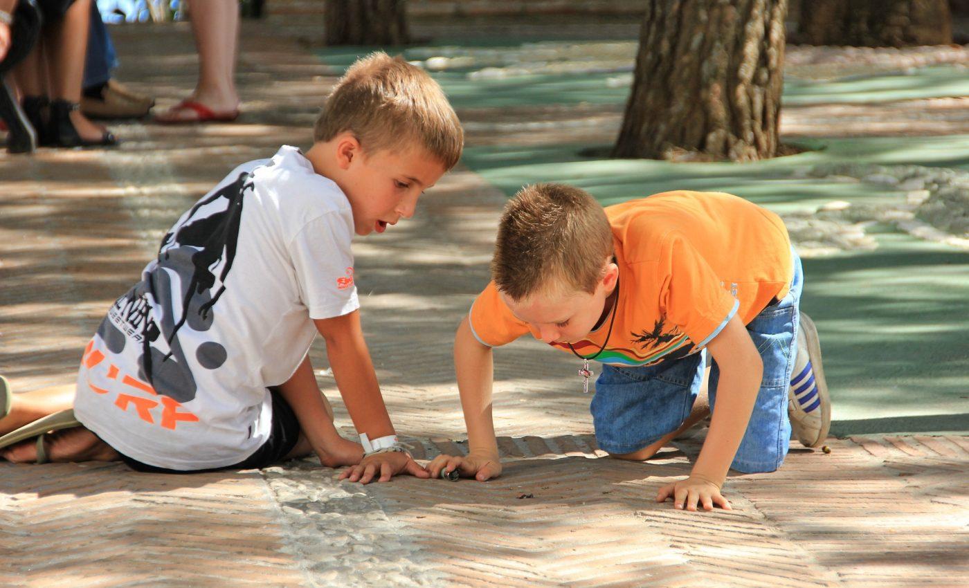 oxiuri copil an determinați helmintul