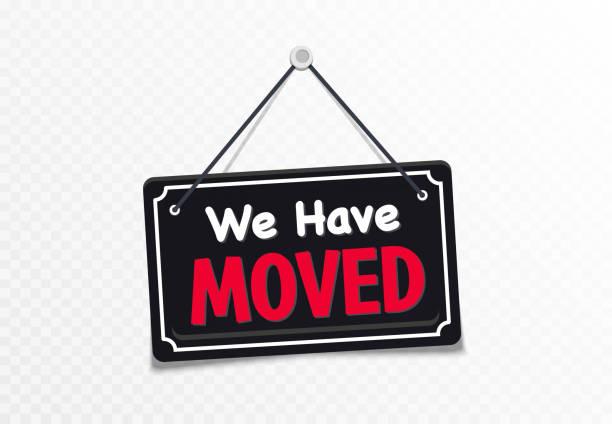 Papilomul intraductal