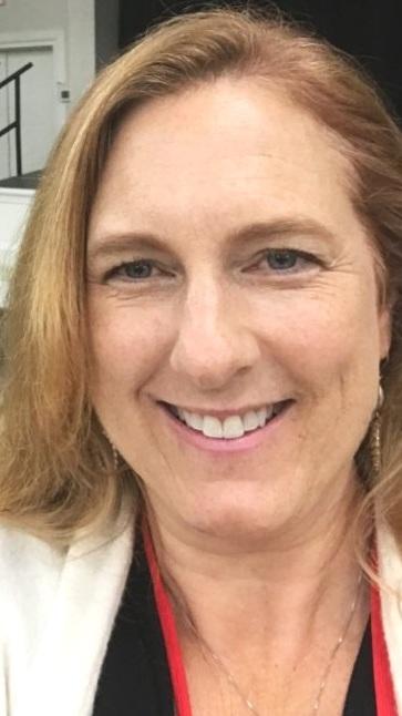 peritoneal cancer patient stories poate apărea din nou condilomul