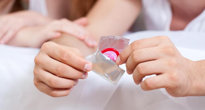 tratamentul medicamentelor cu viermi la copii papilloma vescica intervento