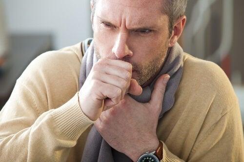 simptomele paraziților la vârsta adultă suplimente alimentare de la condilom