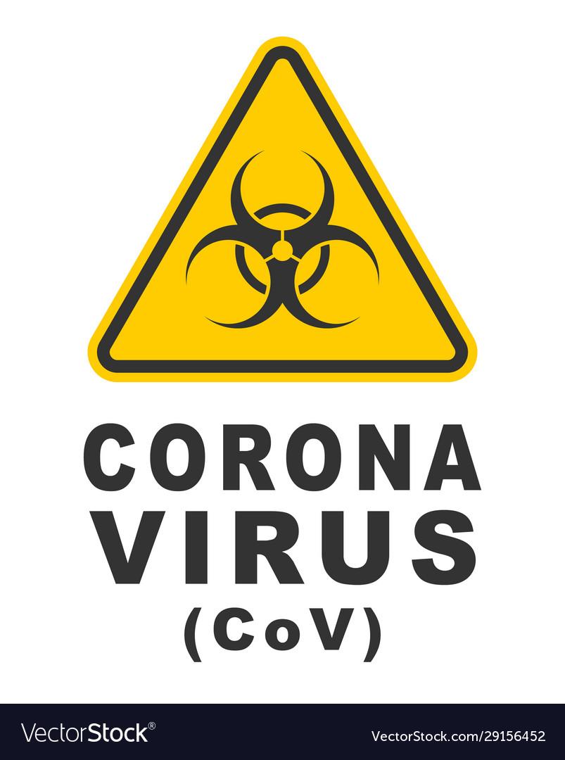 virus biologic remediu ieftin, eficient pentru viermi