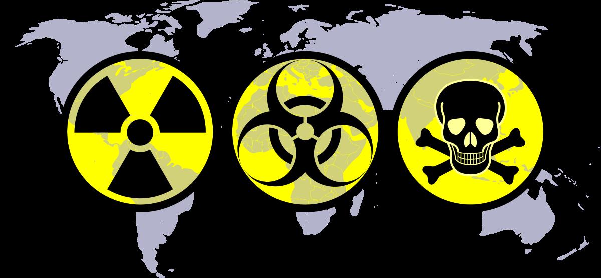 virus biologic pastile de vierme lista omului
