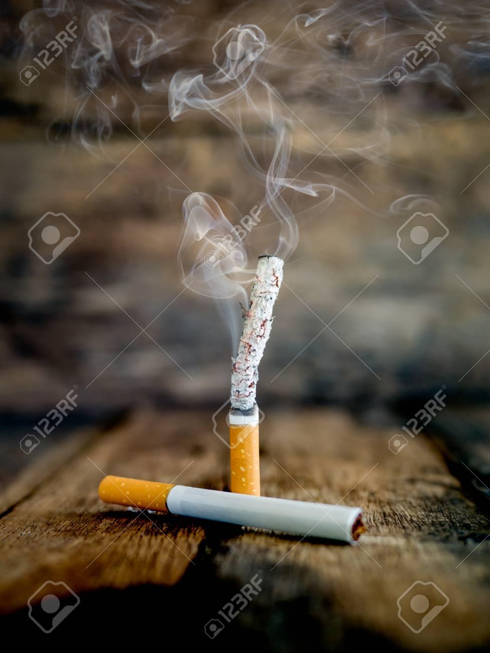 zigaretten toxine hpv virus zdravljenje