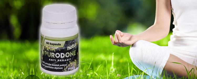 medicament parazit bel kinkhoest toxine