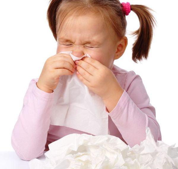 viermisorii la copii se iau ductal papilloma symptoms